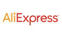 15% OFF Código Promocional Aliexpress