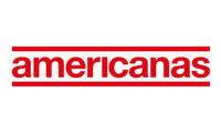 Cupom de Desconto Americanas,10% a 20% + Frete Grátis