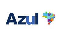 Viagens com 20% OFF , Código promocional Azul Ofertas e Pacotes.