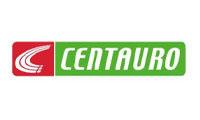 Cupom de desconto Centauro + Frete Grátis