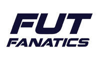 Fut Fanatics Logo