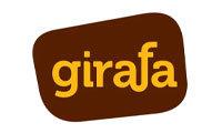 10%, Cupom de desconto Girafa + Frete Grátis