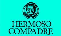 10%, Cupom Hermoso Compadre, Cupom + Frete Grátis