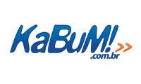 Cupons de desconto KaBuM + Frete Grátis
