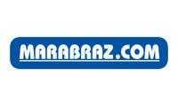 Marabraz Logo