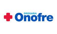 Cupons Drogaria Onofre, Códigos 15% de desconto + Frete Grátis