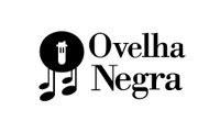 Ovelha Negra Musical Logo