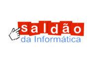 Saldão da Informática Logo