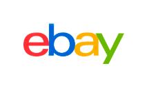 10%, Cupons de Desconto Ebay