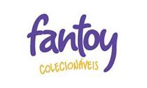 Logomarca 10%, Cupom de desconto Fantoy + Frete Grátis Março 2021