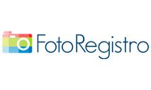 Logomarca Cupom de Desconto FotoRegistro + Frete Grátis Maio 2021