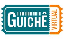Logomarca Até 55%, Cupom de desconto Guichê Virtual Março 2021