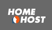 Cupom de desconto HomeHost, código promocional