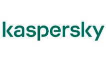 50% OFF, Código promocional Kaspersky