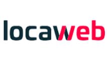 Cupom Locaweb, até 61% de Desconto