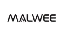 Logomarca Cupom Malwee, Código de Desconto + Frete Grátis Fevereiro 2021