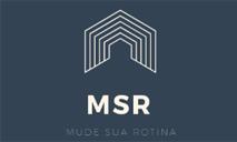 Até 33% OFF, Cupom de desconto MSR - Mude sua Rotina