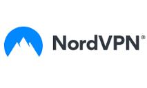 Logomarca Até 70% de Desconto, Cupons + Código Promocional NordVPN Maio 2021