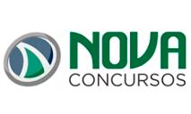 Nova Concursos Logo
