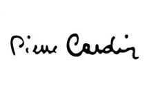 Logomarca Cupom Pierre Cardin 5% de desconto + Frete Grátis Fevereiro 2021