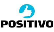 Cupom de Desconto Positivo + Frete Grátis
