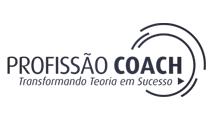 Logomarca 14% OFF, Cupom de desconto Programa Profissão Coach Novembro 2020