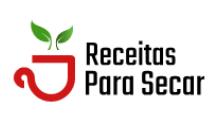 Logomarca 50% OFF, Cupom de desconto Receitas Para Secar em 30 Dias Fevereiro 2021