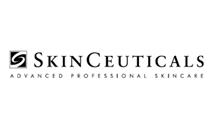 Logomarca Cupom de desconto SkinCeuticals + Frete Grátis Dezembro 2020