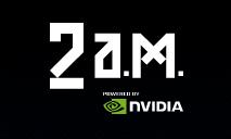 Logomarca Cupom de desconto 2AM Gaming + Frete grátis Novembro 2020