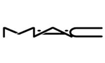 5%, 10% OFF, Cupom de desconto MAC Cosmetics + Frete Grátis