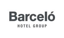 5% a 10%, Código Promocional Barceló