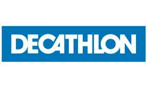 Logomarca Cupom Decathlon, Código de Desconto Dezembro 2020