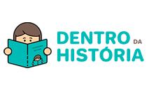 Cupom de desconto Dentro da História