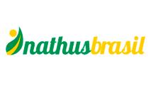 Logomarca Cupom Nathus Brasil, Código de Desconto + Frete Grátis Março 2021