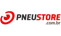 5%, 7% e 10% OFF, Cupom PneuStore + Frete Grátis