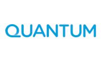 Cupom Quantum, Desconto de 10% + Frete Grátis