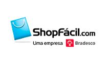 Código Promocional ShopFácil, Cupons e Descontos até 60%