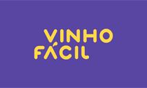 Cupom Vinho Fácil, Código de Desconto + Frete Grátis