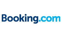 Top Ofertas e Código Promocional Booking.com, Descontos até 50%
