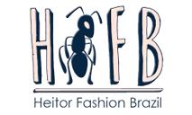 Cupom de desconto Heitor Fashion Brazil