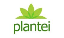 Logomarca Cupom Plantei, Código de Desconto + Frete Grátis Fevereiro 2021