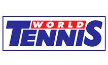 Cupom World Tennis, Descontos de até 70% + Frete Grátis