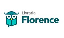 Cupom Livraria Florence, Código de Desconto + Frete Grátis