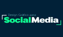 Logomarca Até 83% OFF, Cupom de desconto Design Gráfico para Social Media Março 2021
