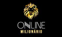 Cupom de desconto Curso Online Milionário