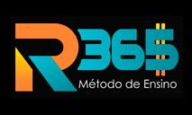 Logomarca 14% OFF, Cupom de desconto Remunera 365 + Bônus Março 2021