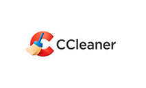 Logomarca Até 55%, Cupom de desconto CCleaner Fevereiro 2021