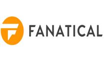 Logomarca Até 15%, Cupons Fanatical, Códigos de Desconto Válido Dezembro 2020