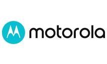 Cupom de Desconto Motorola + Frete Grátis