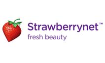 Cupom StrawberryNET, Desconto de 15% + Frete Grátis